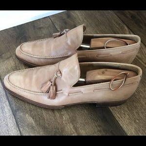 Brioni Shoes